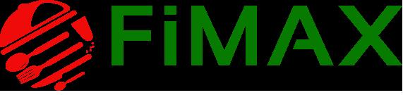 Fimax - bucatarii profesionale,oale, cratite , tigai si ustensile inox, Roboti, Echipamente refrigerare, Echipamente pizzerie